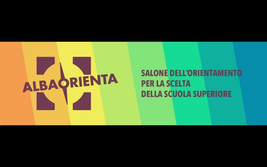 Alba, concluso il percorso di orientamento scolastico per gli studenti di terza media