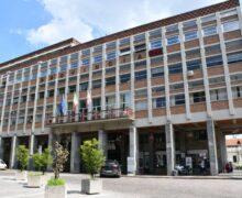 Ad Asti due progetti di riqualificazione urbana finanziati col Pnrr; a Cuneo progetti di eccellenza
