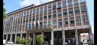 Asti, la Provincia sospende l'esame per esercitare la professione di gestore dei trasporti