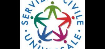 Alba, due progetti per il Servizio civile, prorogata la scadenza per aderire
