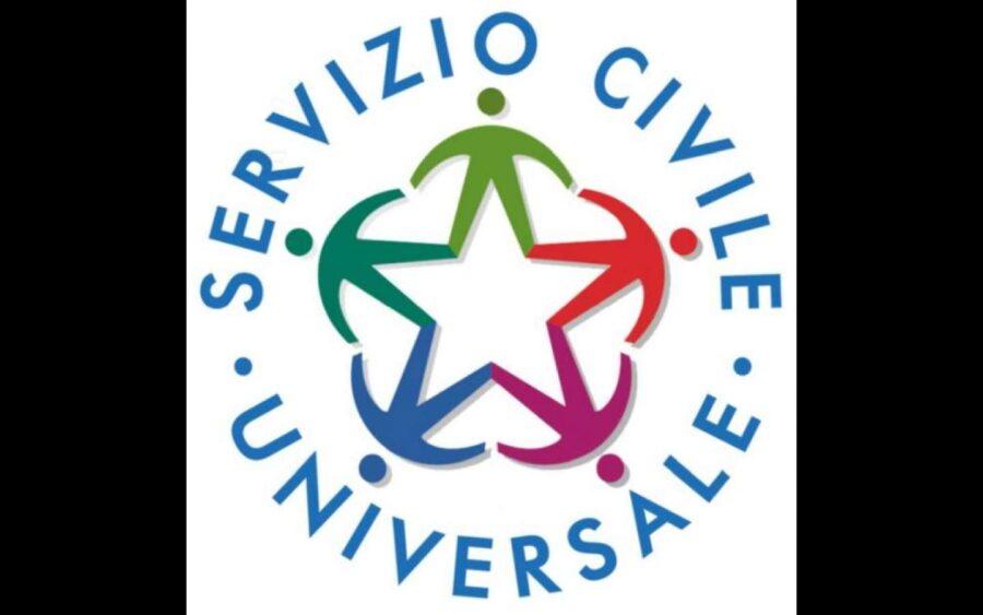 Asti, tante opportunità ai giovani per svolgere il Servizio civile universale