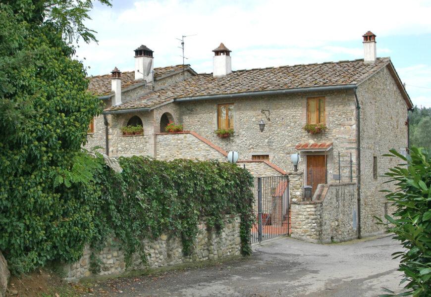 In Provincia di Cuneo, il 20% degli agriturismi a rischio chiusura secondo Confagricoltura
