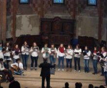 Alba, da Regione e Comune sostegno alla prosecuzione dell'attività del Liceo musicale Da Vinci
