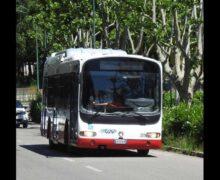 Asti, con la riapertura delle scuole riprendono a circolare i bus di tutte linee