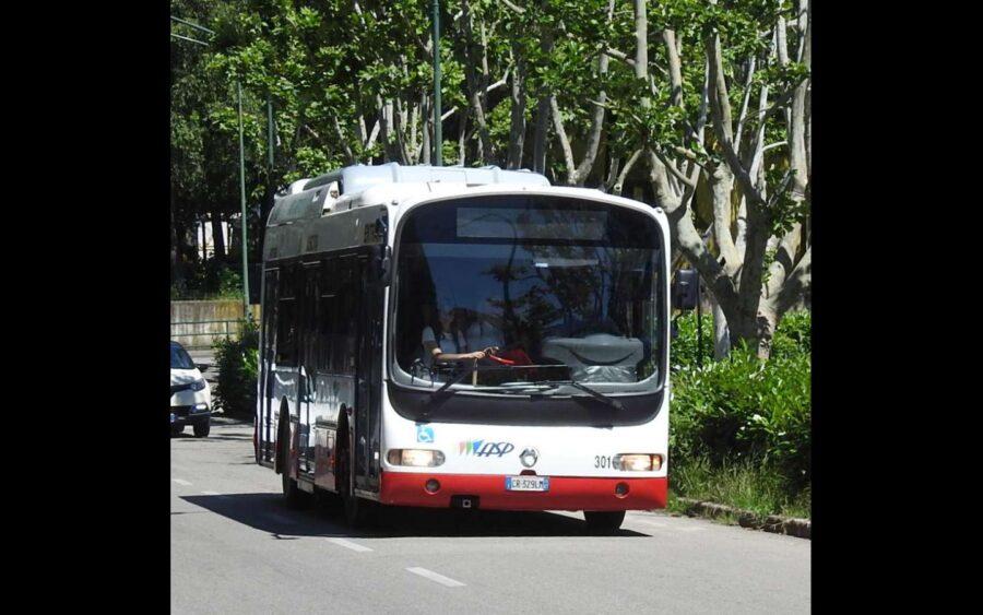 Asti, variazioni nel trasporto pubblico per il periodo di Pasqua