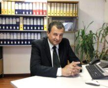 Confartigianato chiede maggior integrazione fra trasporto pubblico e privato