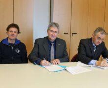 Alba, rinnovato l'accordo fra Comune e officine autorizzate per convertire le auto in Gpl/Metano