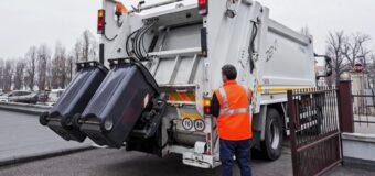 Asti, rinnovato il contratto per la gestione dei rifiuti, con alcune novità