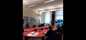 Asti, Inclusione generativa, un progetto di accompagnamento per le persone con disabilità