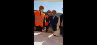 Alba, i Comuni coinvolti nei lavori dell'Asti-Cuneo chiedono di essere coinvolti nell'evoluzione dei lavori