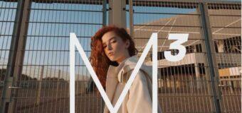 Alba, sui canali social uno spot rivolto ai giovani sui comportamenti di prevenzione del Covid-19