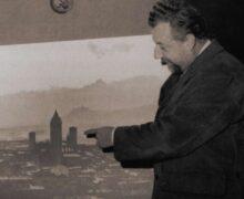 Alba, una collana di video rende omaggio ai patriarchi della creatività enogastronomica