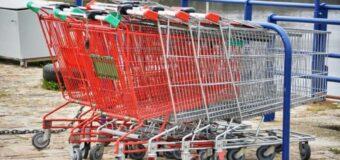 In Piemonte supermercati chiusi il 1° maggio