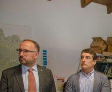 Asti, Piano di Protezione civile integrato per il rischio da trasporto di sostanze pericolose