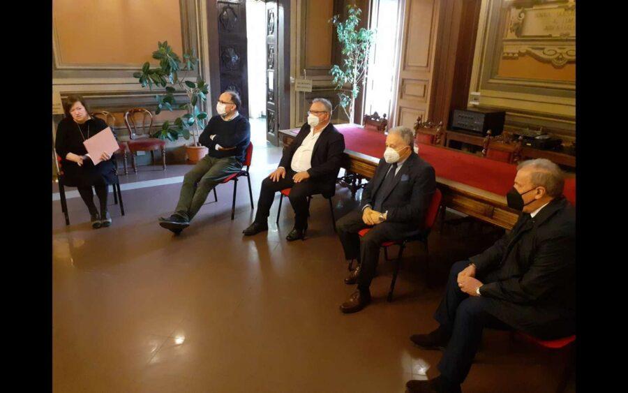 Asti, parte il progetto di cardioprotezione della città
