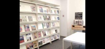 Alba, in biblioteca riapre la sezione dedicata ai periodici
