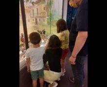 """Alba, con """"Famiglie al museo"""" percorsi divertenti per imparare all'Eusebio"""