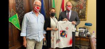 Asti ospita la Coppa Italia delle Regioni di tiro con l'arco