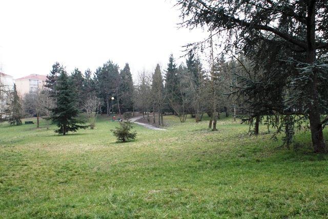 Asti, giovani volontari chiamati a pulire il Parco Bramante