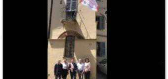 Castagnole delle Lanze è Bandiera arancione per il Touring club italiano