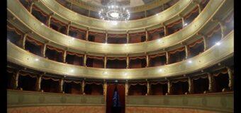 Alba, visite guidate dal Teatro sociale Busca nelle domeniche di luglio