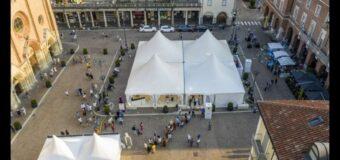 Asti, alla Douja D'Or l'ultimo fine settimana che guarda alla Global Conference sul turismo del vino