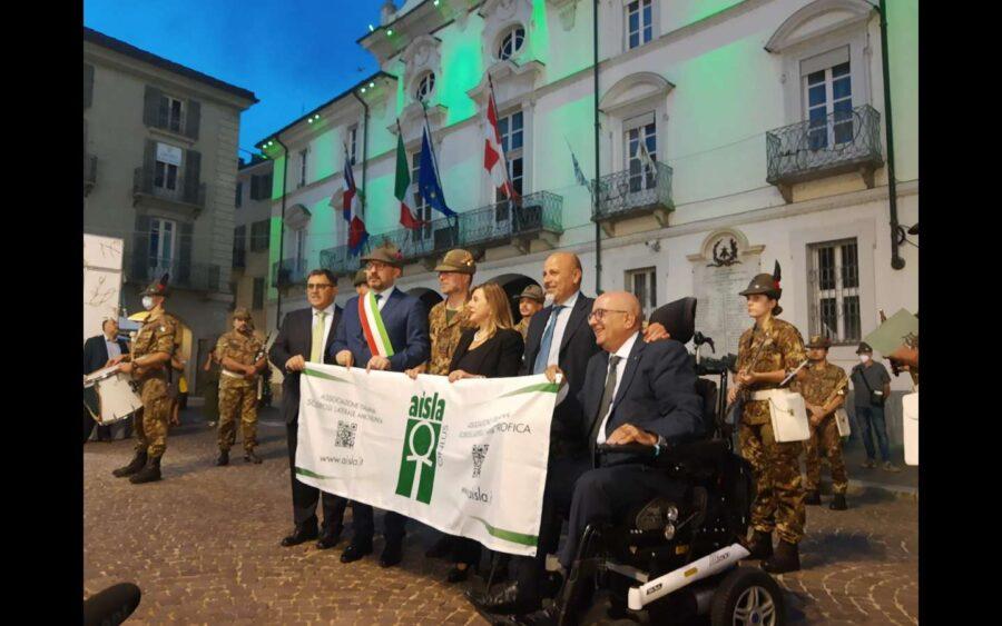 Asti, il programma del terzo fine settimana alla Douja D'Or