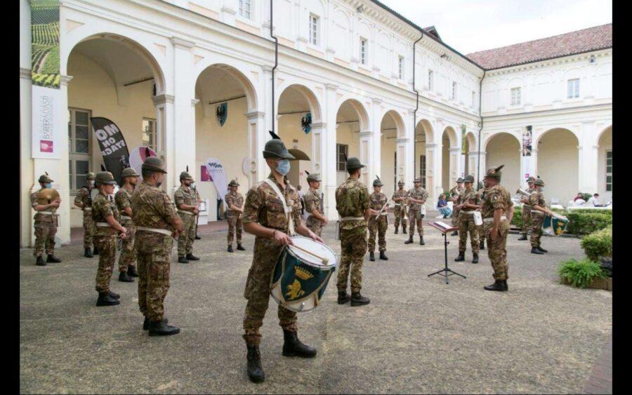 Asti, tanti visitatori nel secondo fine settimana della Douja d'Or