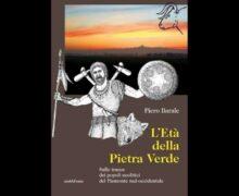 """Alba, si presenta il libro di Piero Barale """"""""L'Età della Pietra Verde"""" grazie a Italia Nostra"""