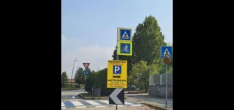 Alba, navette gratuite nelle domeniche di ottobre fra i principali parcheggi e il centro