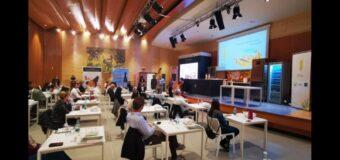 Alba, alla Fiera internazionale del Tartufo Bianco il laboratorio di Confartigianato dedicato a pane e olio di qualità